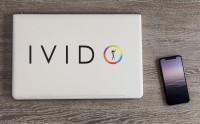 Ivido lanceert Medical Dashboard op de Zorg & ICT beurs