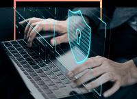 Bitdefender NTSA verrijkt met nieuwe machine learning-algoritmen