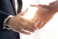 SAP en Hewlett Packard Enterprise sluiten partnership met iSHARE