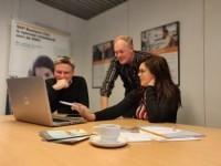 Hoe de juiste ERP oplossing een wereld van verschil kan maken