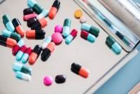 Verminderen medicatiefouten door inzet extra ogen op afstand